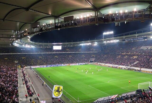 Bayern erwartet Dortmund